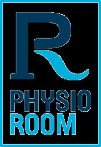 Physio Room