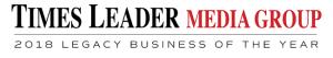 Times Leader Media Group