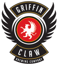 Griffin Claw