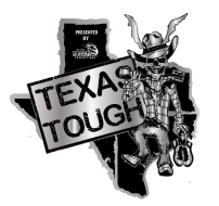 Texas Tough Helotes Relays Half Marathon & 5k