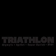 East Cobb Triathlon