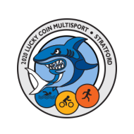 Lucky Coin Multisport Youth Triathlon Series - 2020 Race Two - Stratford