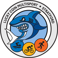 Lucky Coin Multisport Youth Triathlon Series - 2021 Race One - Stratford