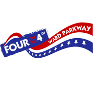 Four on the 4th