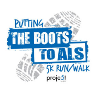 Putting the Boots to ALS