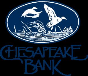 Chesapeake Bank