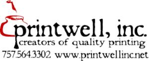 Printwell, Inc.