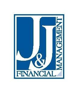 J & J Financial Management
