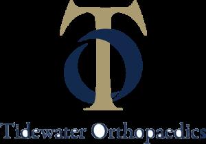 Tidewater Orthopaedics