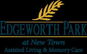 Edgeworth Park at New Town