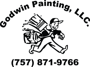 Godwin Painting LLC