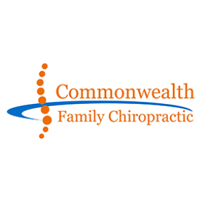 Commonwealth Family Chiropractic