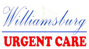 Williamsburg Urgent Care