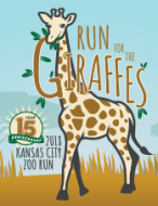 Kansas City Zoo Run