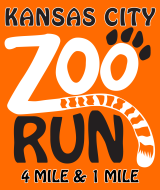 Kansas City Zoo Run 2020: Run for the Sloths