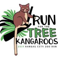 Kansas City Zoo Run