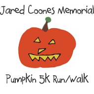 Jared Coones Memorial Pumpkin 5K Run/Walk
