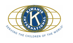 Circle City Kiwanis