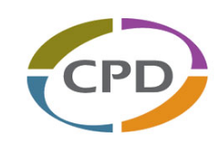CPD Advertising & Design