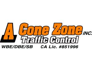 A Cone Zone
