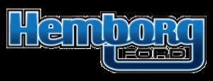 Hemborg Ford