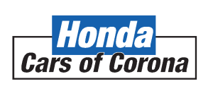 Honda Cars of Corona