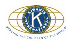 Circle City Kiwanis