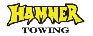 Hamner Towing