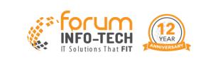 Forum Info-Tech