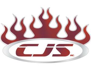 CJ Suppression, Inc.