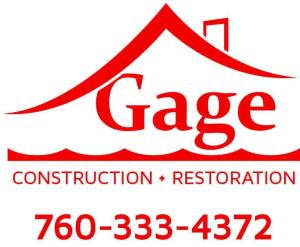 Gage Construction