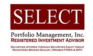 Select Portfolio Management