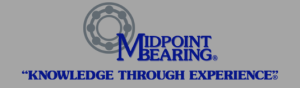 Mid Point Bearing