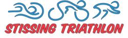 Stissing Triathlon