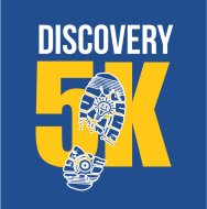 Shenandoah Valley Discovery Museum 5K Run/Walk