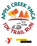 Apple Creek 10K Trail Run