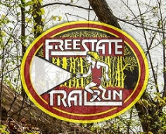 Free State Trail Run