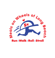 Meals on Wheels 3rd Annual 5k Race