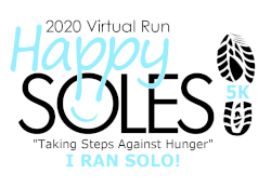Happy Soles 5K Run/Walk