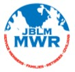 JBLM Army 10 Miler Qualifier