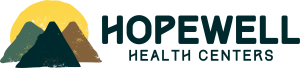 Hopewell Health Centers