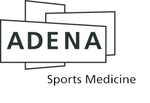 Adena Sports Medicine