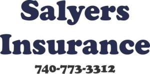 Salyers Insurance