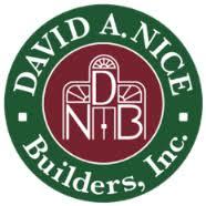 David A. Nice Builders