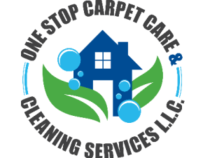 One Stop Cleaning and Carpet Care