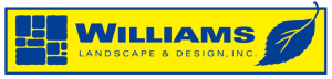 Williams Landscape & Design