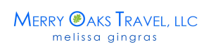 Merry Oaks Travel