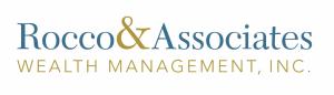 Rocco & Associates Wealth Management
