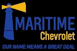 Maritime Chevrolet