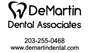 Demartin Dental